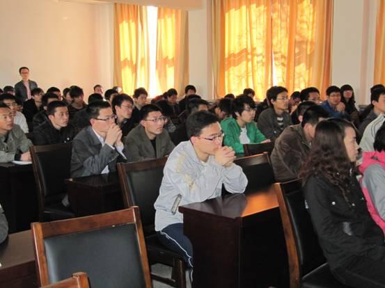 热烈祝贺我司与内蒙古工业大学签订软件捐赠协议图片